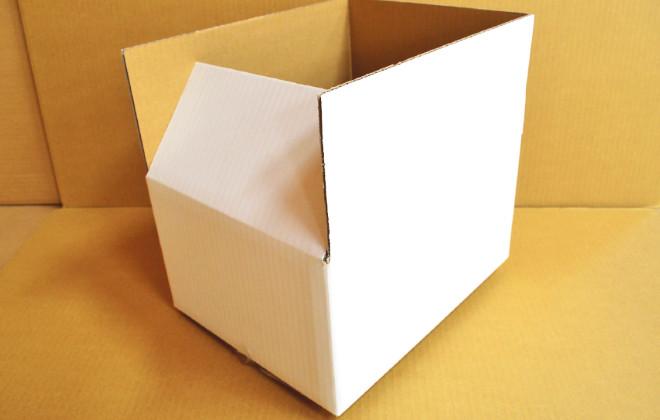 A式印刷箱